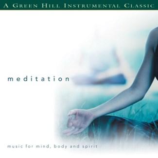 SOUND THERAPY:  MEDITATION