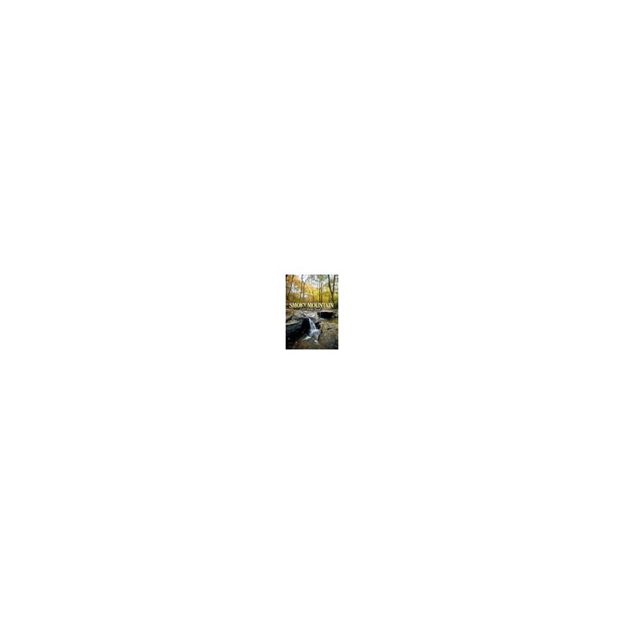 SMOKY MOUNTAIN DREAMS (DVD)