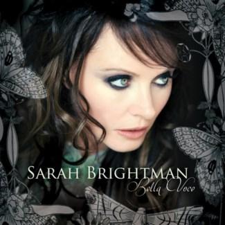 BELLA VOCE - SARAH BRIGHTMAN