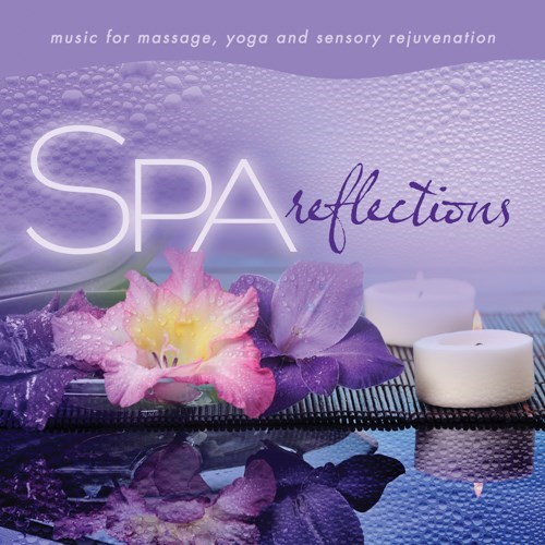 SPA: REFLECTIONS