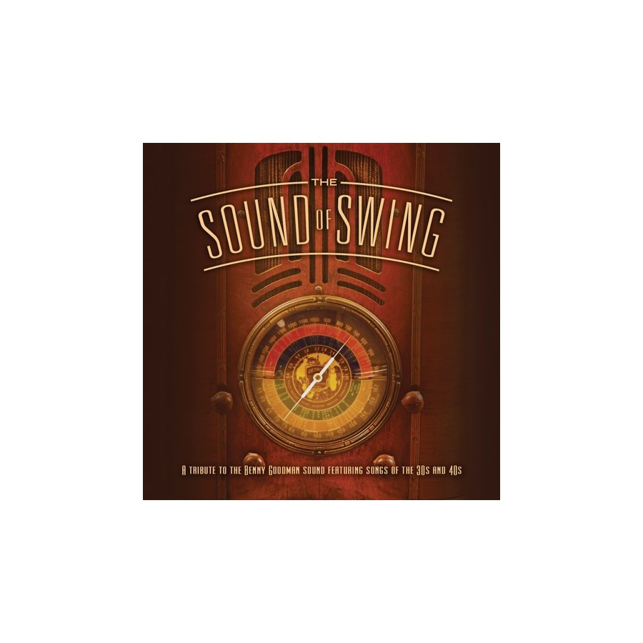 SOUND OF SWING, THE