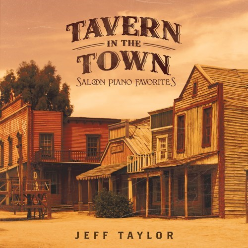TAVERN IN THE TOWN
