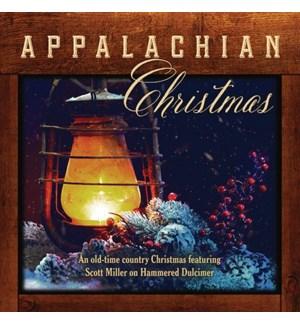 APPALACHIAN CHRISTMAS