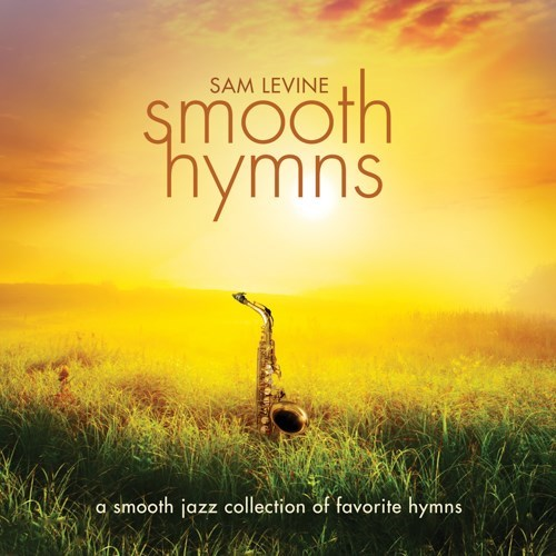 SMOOTH HYMNS