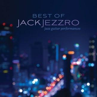 BEST OF JACK JEZZRO