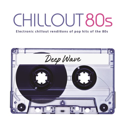 CHILLOUT 80S