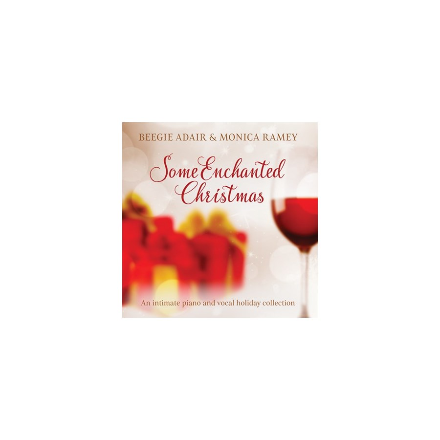 SOME ENCHANTED CHRISTMAS