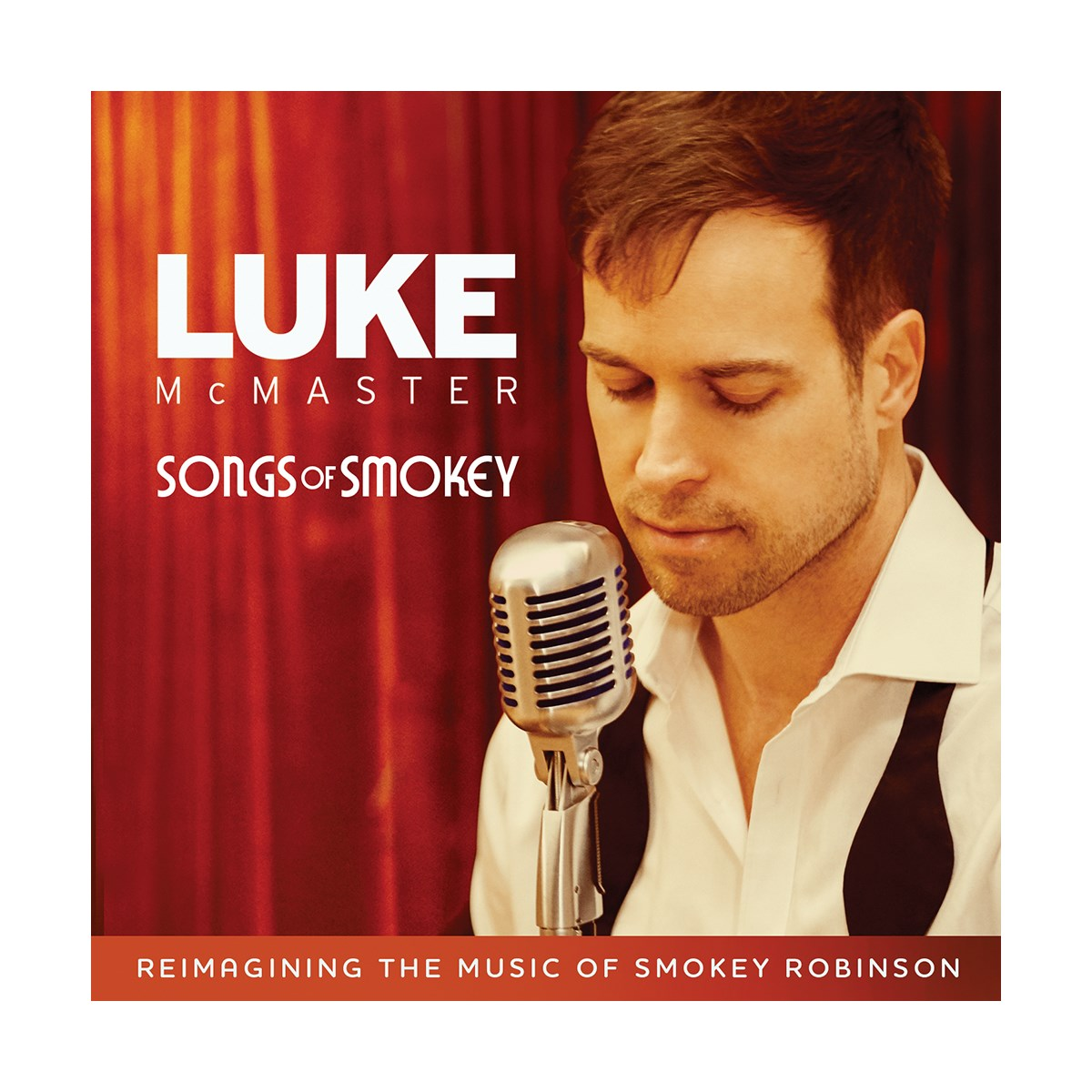 Songs of Smokey