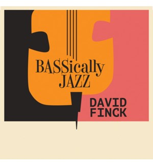 BASSICALLY JAZZ