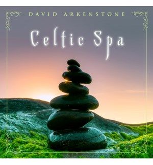 Celtic Spa