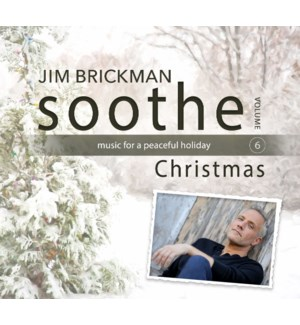 Soothe: Christmas