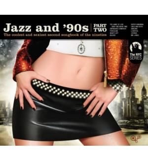 JazzAnd90s-Part2
