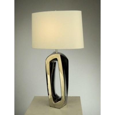 Matrimony Standing Table Lamp