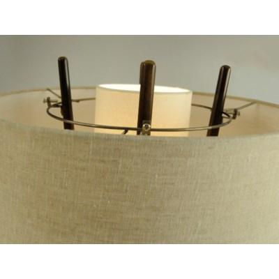 Veld Table Lamp