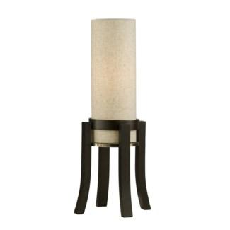 Trenton Table Lamp