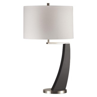 Wella Table Lamp