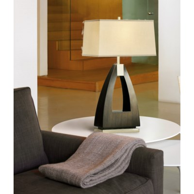 Trina Table Lamp