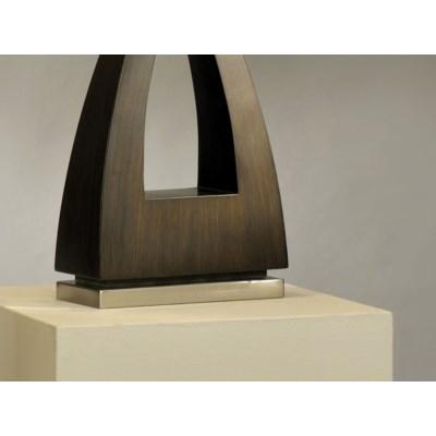 Trina Table Lamp