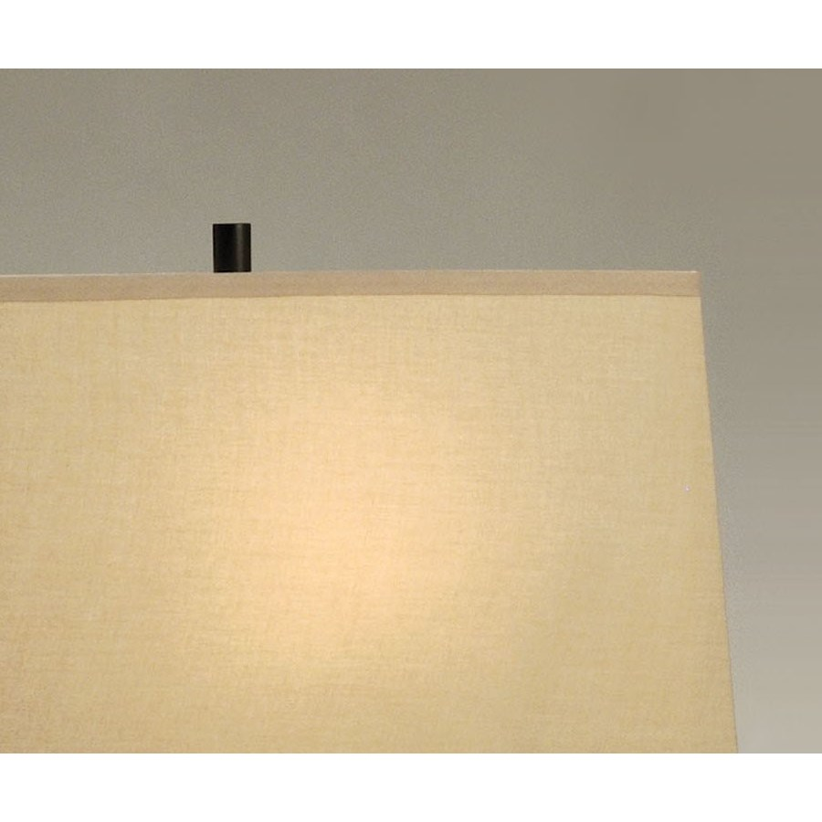 Kimura Reclining Table Lamp
