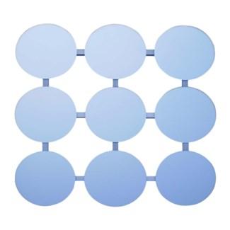 Domino Mirror