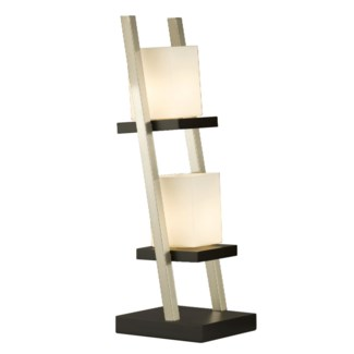 Escalier Table Lamp
