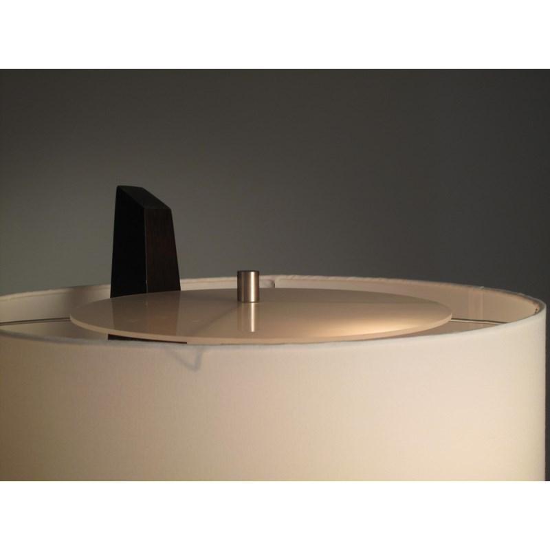 Obelisk Floor Lamp