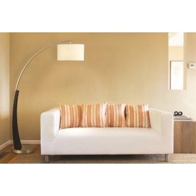 Plimpton Arc Lamp
