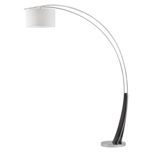 Toro Arc Lamp