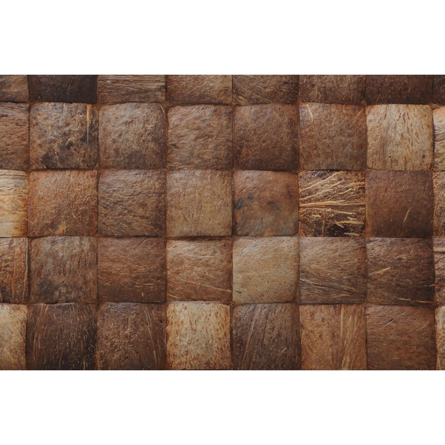 Grand Desert Grain (15.75X15.75X0.79) = 1.72 sqft