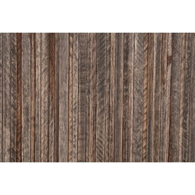 Linea - Grey wash (16.54X16.54X0.2)  = 1.90 sqft
