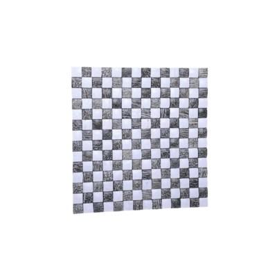 Tumbled Patchwork (16.54X16.54X0.2) = 1.90 sqft