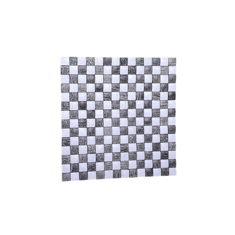 Tumbled Patchwork (16.54X16.54X0.2) = 1.90 sqft