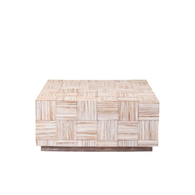SP Colton Coffee Table XX Search Results Jeffan - Colton coffee table