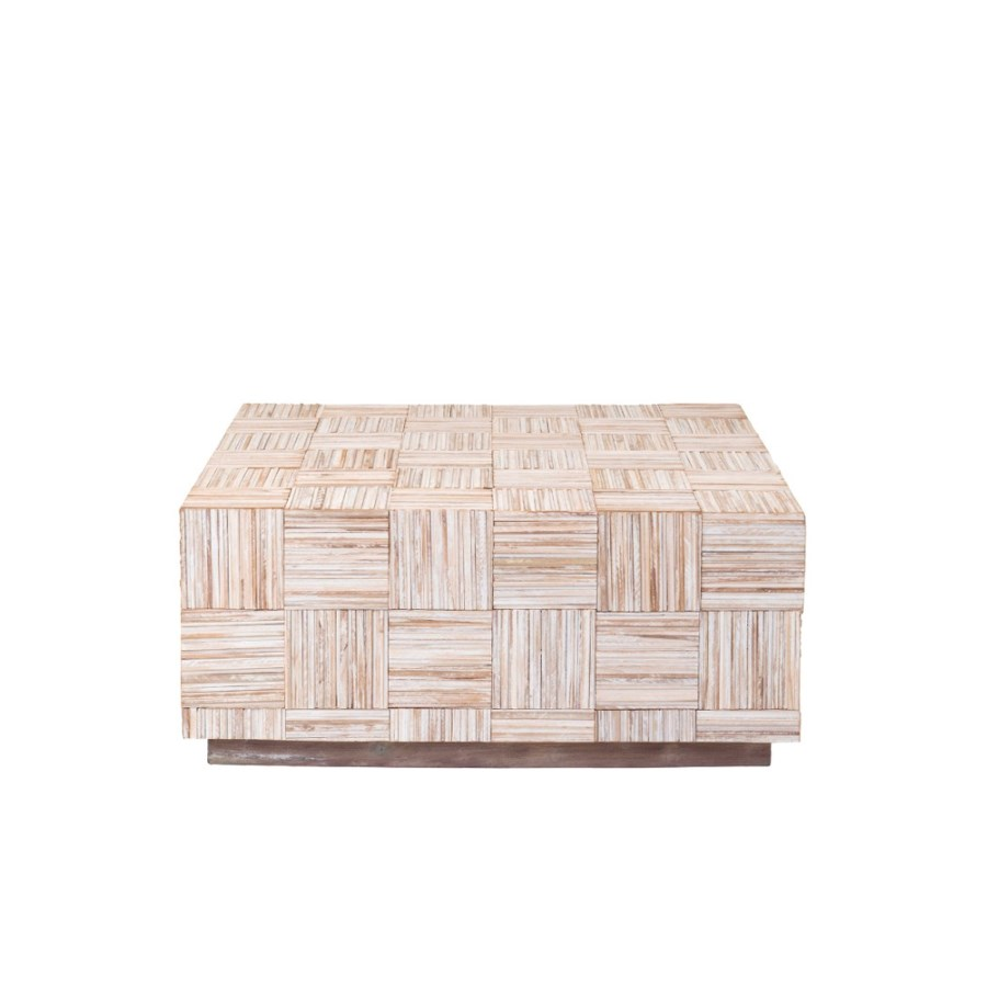 SP Colton Coffee Table XX Coffee Tables Jeffan - Colton coffee table