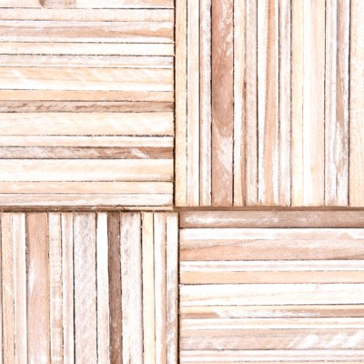 Colton Headboard-King (76x2x60)..