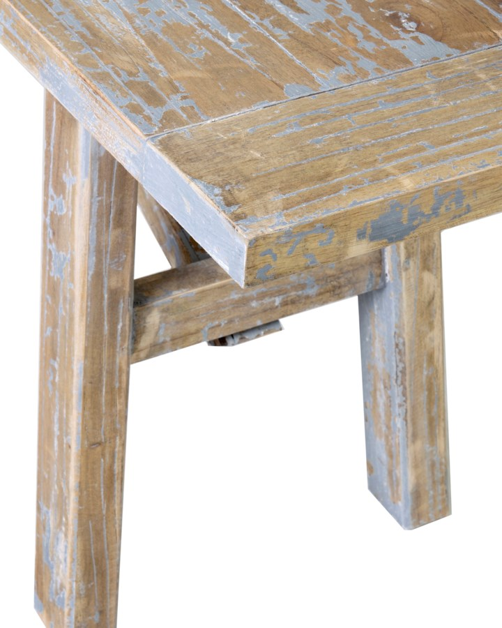 Sp Promenade Carved Wood Bench 63 Quot 63x13 5x18