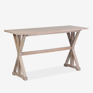 Easton Counter Height Table