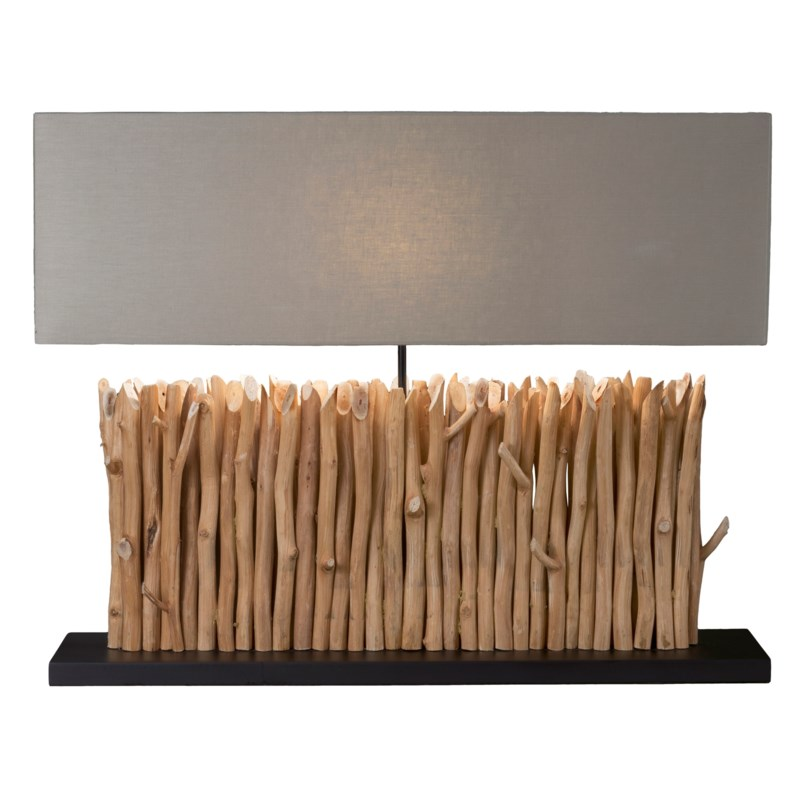 Forrest Table Lamp
