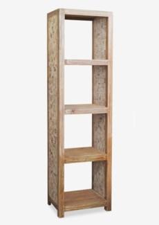 (LS) Calypso Tall bookcase ......