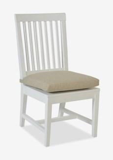Warren Dining Chair (22x25x40)