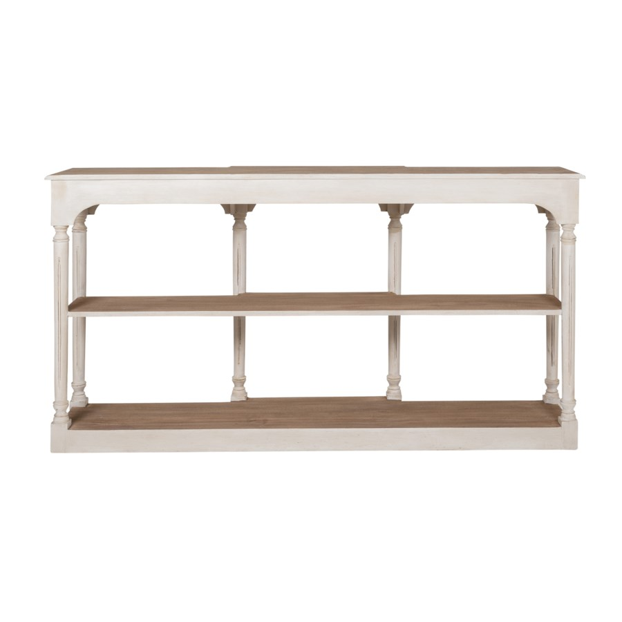 Isabelle Console (63x14x31.5)