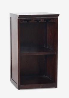(LS) Napa Cabinet Top (18X14X34)