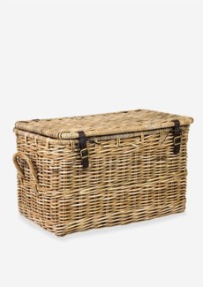 (SP) Marine Basket - Large KG (31.5x19x19)