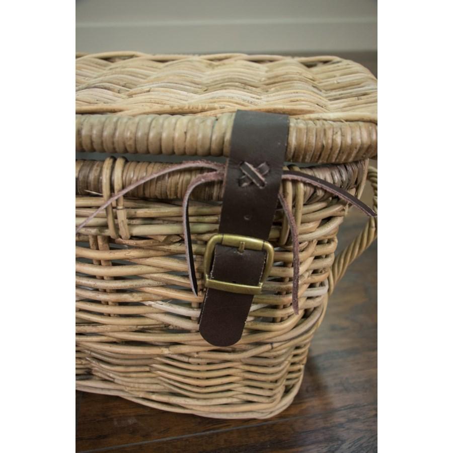 Marine Basket Medium KG (25x15x15)