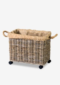 Callaway Basket - Medium