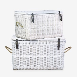 Boca Baskets - Set of 2