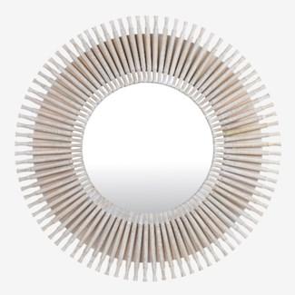 (SP) Cosmo Mirror