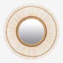 Portia Mirror (D 35.4 x 0.8)