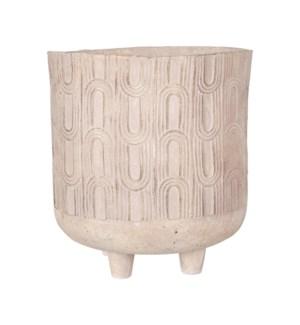 """Eero 13.5"""" Vase"""