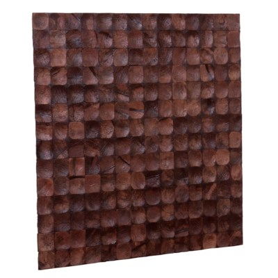 Brown Bliss (16.54X16.54X0.2) = 1.90 sqft